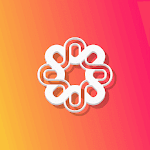 Anoobul Icon (Beta) 1.0.0 (Patched)