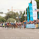 2014.05.30 Tour Of Estonia - AS20140531TOE_655S.JPG