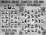 1976 - IV.b