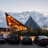 Bruiloft Marrit en Harm Jan Hotel vd Valk Drachten