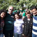 23072016-23072016_Feiradoeldorado14.jpg