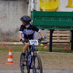 Kids-Race-2014_176.jpg