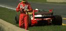 F1-Fansite.com Ayrton Senna HD Wallpapers_14.jpg