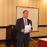 2011-05 Annual Meeting Newark - 027.JPG
