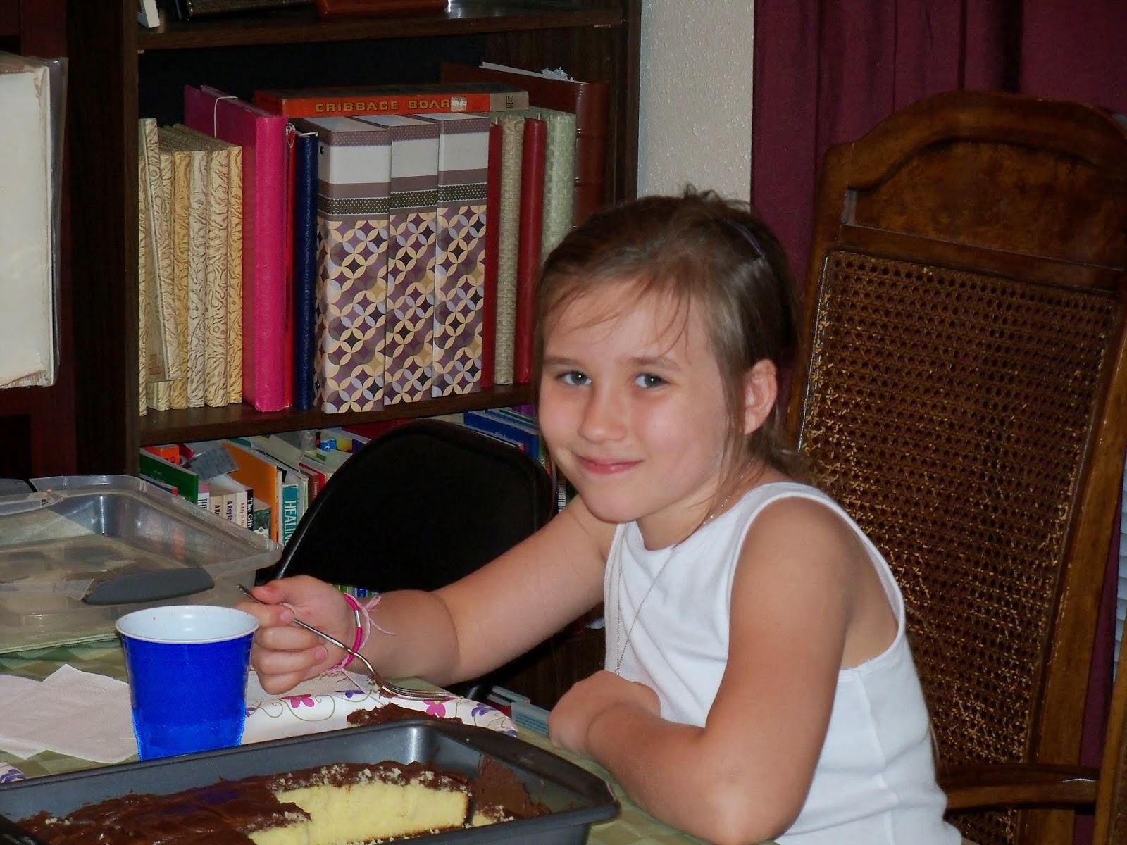 Corinas Birthday 2014 - 116_1073.JPG