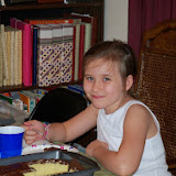 Corinas Birthday 2014 - 116_1073.JPG
