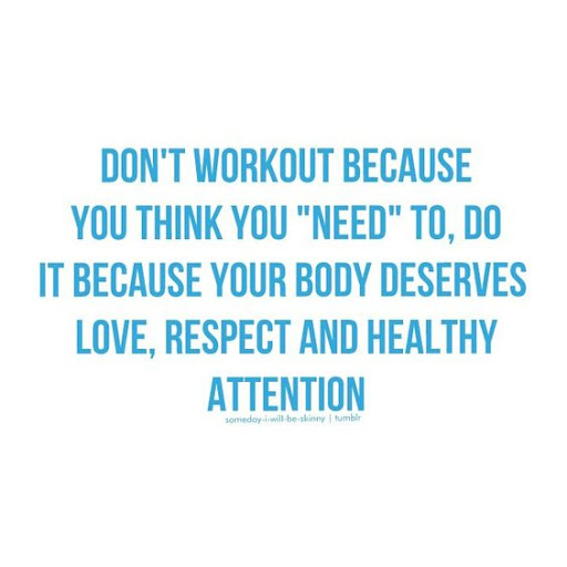 60 Best Health Quotes To Inspire You To Stay Healthy New Body Image Quotes