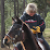 Ann Martinson (marepinta)'s profile photo