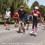 2013.08.25 SEB 7. Tartu Rulluisumaraton - AS20130825RUM_108S.jpg