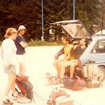 1985 approx Dolomites Mike Rea Steve Hill Geoff Scott.jpg