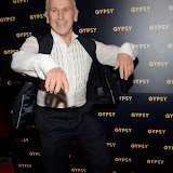 OIC - ENTSIMAGES.COM - Wayne Sleep at the Gypsy - press night in London 15th April 2015  Photo Mobis Photos/OIC 0203 174 1069