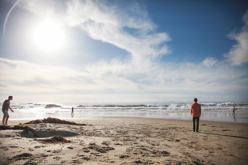 strand beach-11