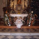 6.1.2012 - Slavnost 3 králů v kostele Jana a Pavla - P1060986.JPG