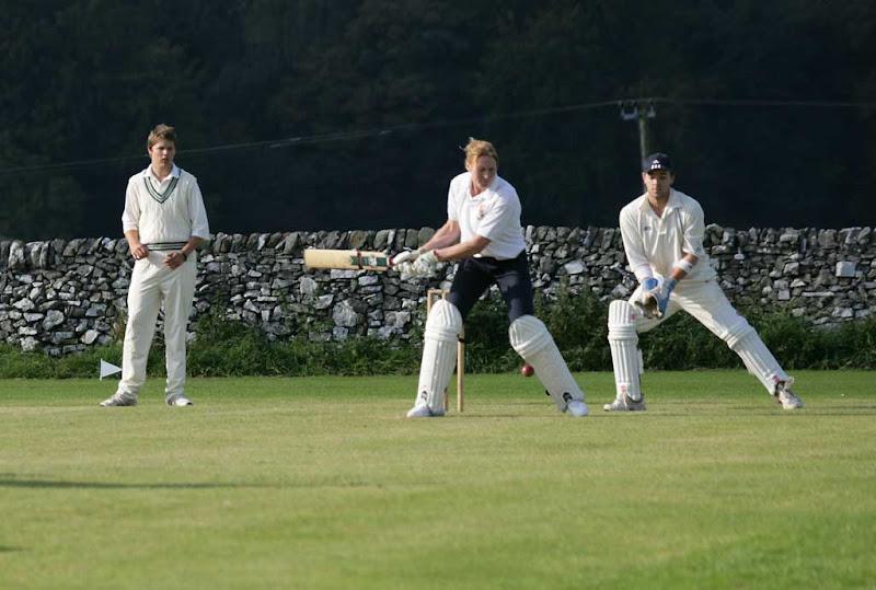 Cricket-Ladies31