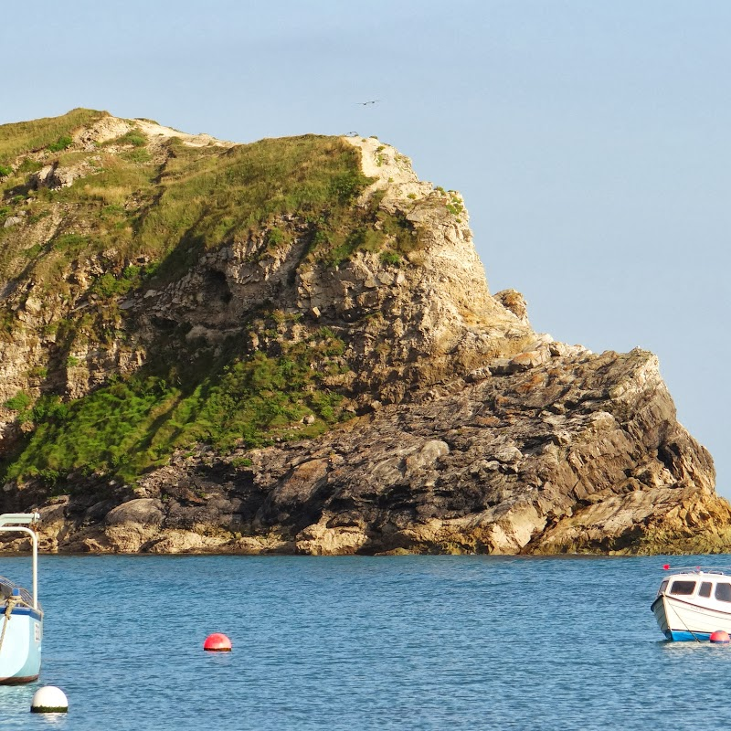 Durdle_Lulworth_55.JPG