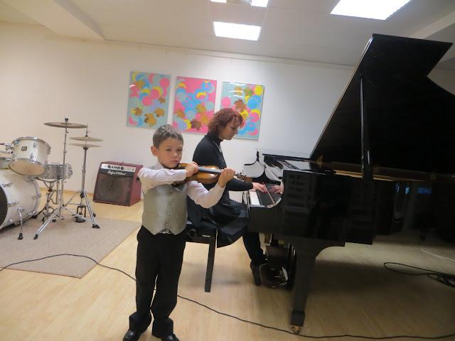Muusikaosakonna pühitsemine 2016 / Посвящение детей в ученики музыкал - IMG_3713.JPG