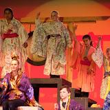 2014 Mikado Performances - Macado-78.jpg