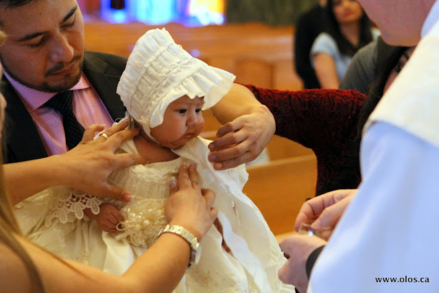 Baptism Kora - IMG_8493.JPG