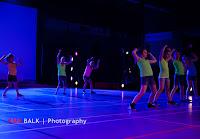 Han Balk Agios Theater Avond 2012-20120630-021.jpg