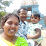 P Subhadra's profile photo