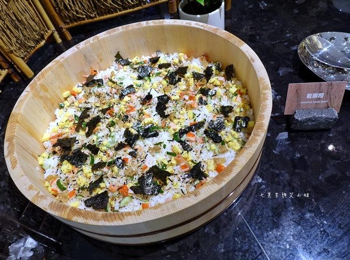 10 典華豐FOOD ‧ 自主百匯