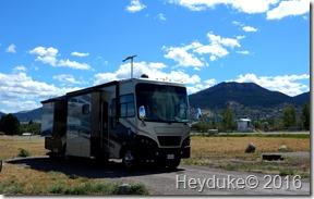 Helena, Montana 001