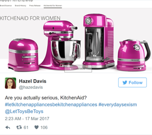 kitchenaidsjw