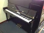 HAILUN 121 NEW modern piano
