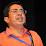 Ashutosh Sharma's profile photo