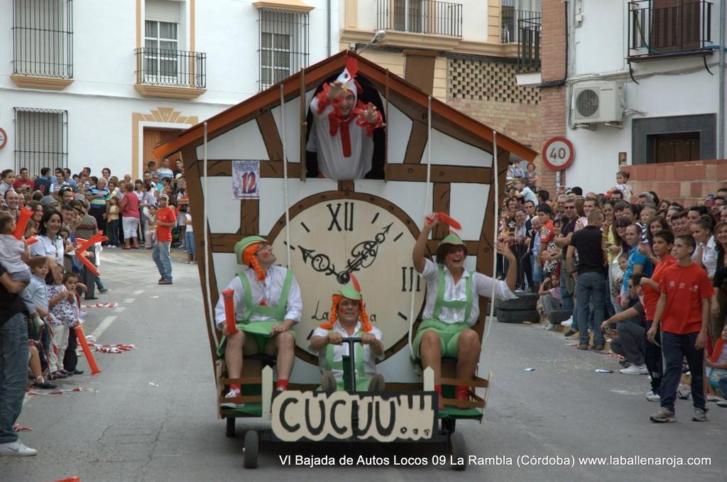 VI Bajada de Autos Locos (2009) - AL09_0064.jpg