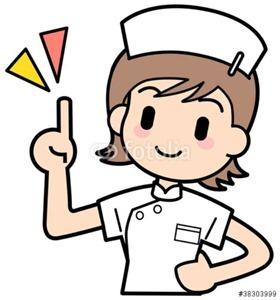111 - diabujos enferemeras y enfermeros (4)