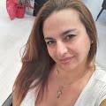 Foto de perfil de juliana188