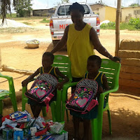 ghana pictures 262