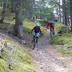 Trail & Technik jagdhof.bike (87).JPG