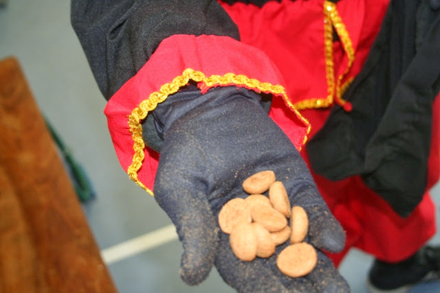 Sinterklaas 2013 - IMG_6581.JPG