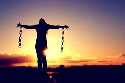 5 điều cần ghi nhớ khi cuộc sống trở nên tồi tệ