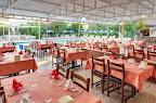 Фото 5 Konar & Duruk Hotel