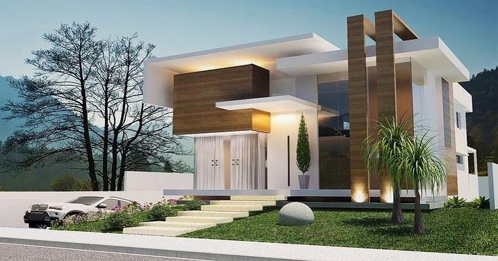 imagenes-fachadas-casas-bonitas-y-modernas72