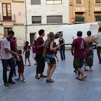 Festa infantil i taller balls tradicionals a Sant Llorenç  20-09-14 - IMG_4453.jpg