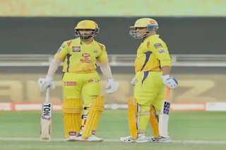 ipl-2021-chennai-super-kings-to-release-7-8-big-players