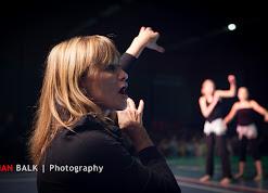 Han Balk Agios Dance In 2013-20131109-046.jpg