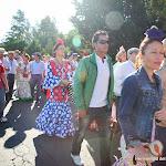 CaminandoalRocio2011_200.JPG