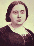 Helena Petrovna Blavatsky 22