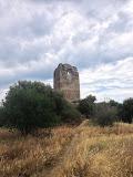 Day 21 - 2013-06-14 - Paralia Ofriniou to Xanthi - IMG_1227.JPG