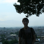 219china2008.jpg