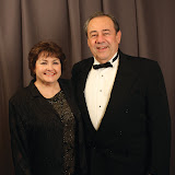 2010 Commodores Ball Portraits - Couple12A.jpg