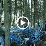Pvní ročník odemykáni Hory 026.avi