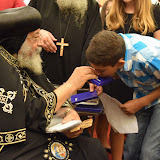 H.H Pope Tawadros II Visit (2nd Album) - DSC_0939%2B%25282%2529.JPG