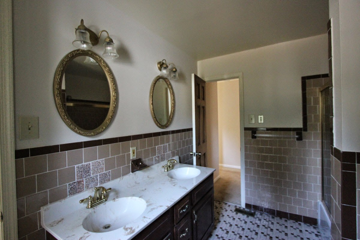 Bathroom Remodeling Yorktown Va whole house residential remodeling in yorktown virginia | 757-342-8887