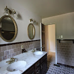 Tidewater-Virginia-Carriage-Hill-Bathroom-Remodeling-Before2.jpg